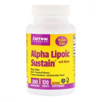 Alpha Lopoid Sustain