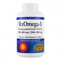 Natural-Factors-Rx-Omega-3-Factors-630-mg-240-Softgels