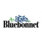 Bluebonnet Nutrition